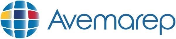 Avemarep
